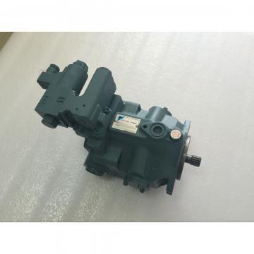 R900560047 Z2S 22 B1-5X/SO60 Pompa originale