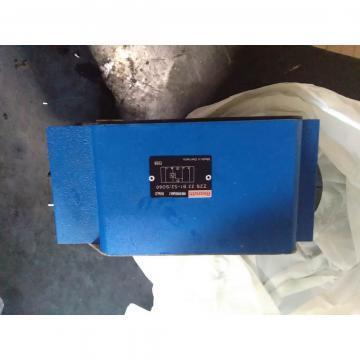 R902097362 AA4VG40DA1D8/32R-NUC52FXX5ST-S Pompa originale