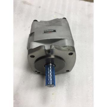IPH 5B-50-11 Pompa originale