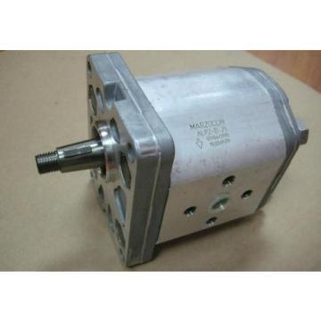 PVD-3B-56L 3D-5-221 OA Pompa originale