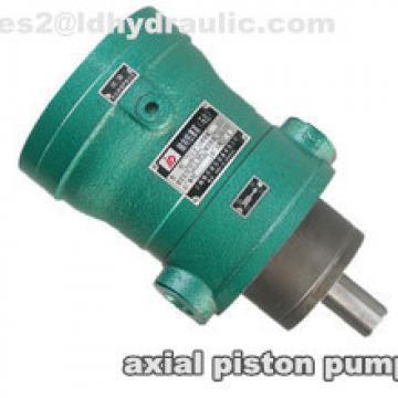 160YCY14-1B Pompa idraulica originale