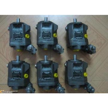 A10VSO28DFR1/31R-VPA12N00 Pompa di vendita calda