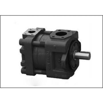 CBT-F430-ALHL Pompa idraulica