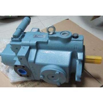 J-VZ100A4RX-10 Pompa idraulica