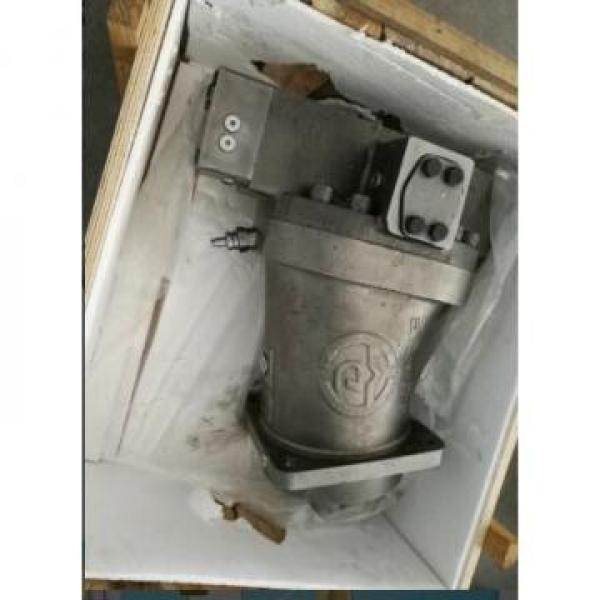 P40VR-11-CC-10-J TOKIMEC Pompa originale #3 image