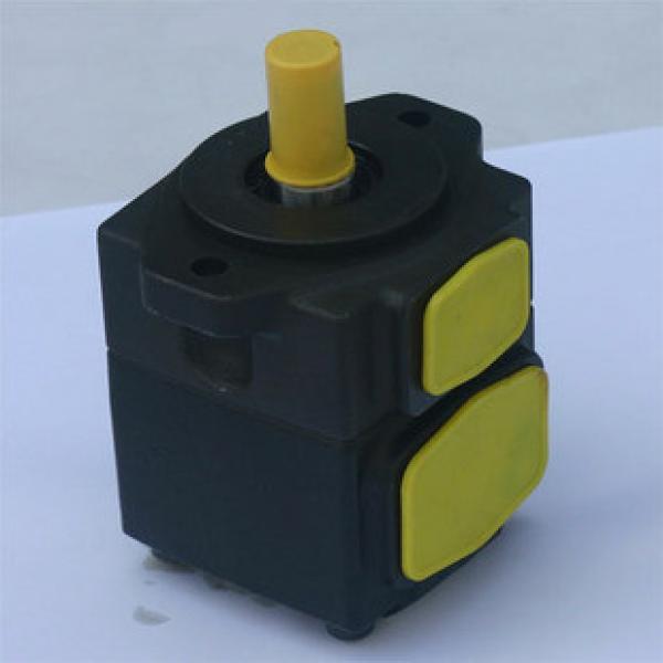 IPH 5B-50-11 Pompa originale #3 image