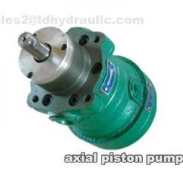 25MCM14-1B Pompa idraulica originale #2 image