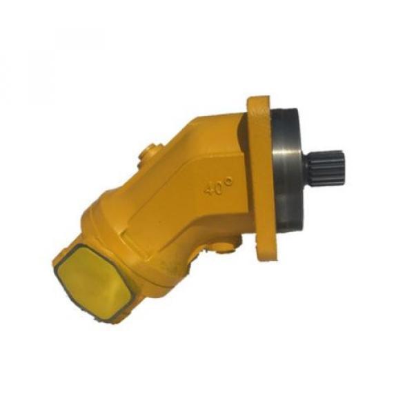 25MCM14-1B Pompa idraulica originale #1 image