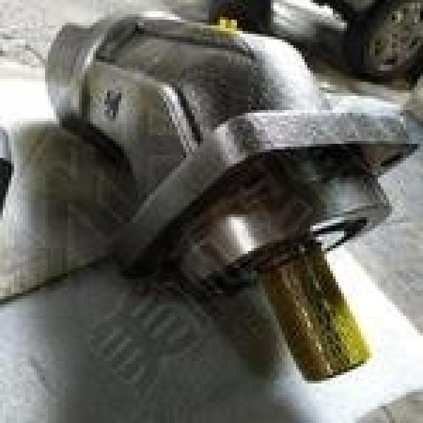 25MCM14-1B Pompa idraulica originale #3 image