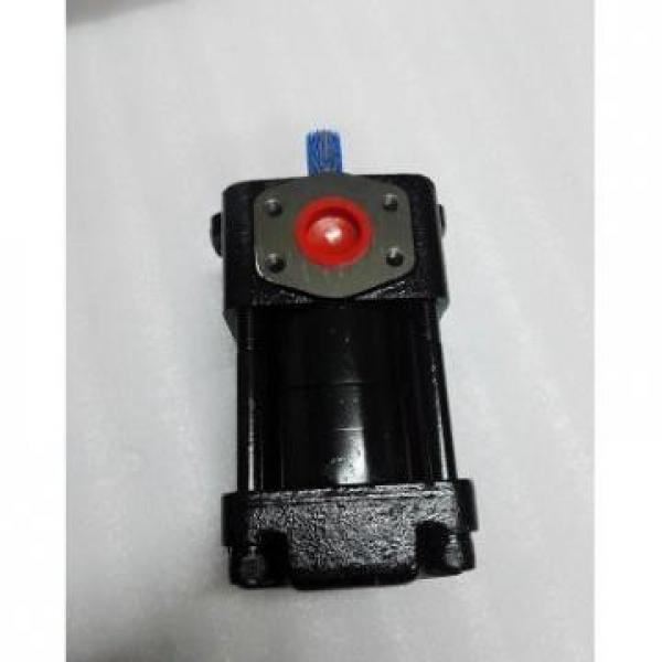 R900517812  Z2FS 10-5-3X/V Pompa di vendita calda #3 image