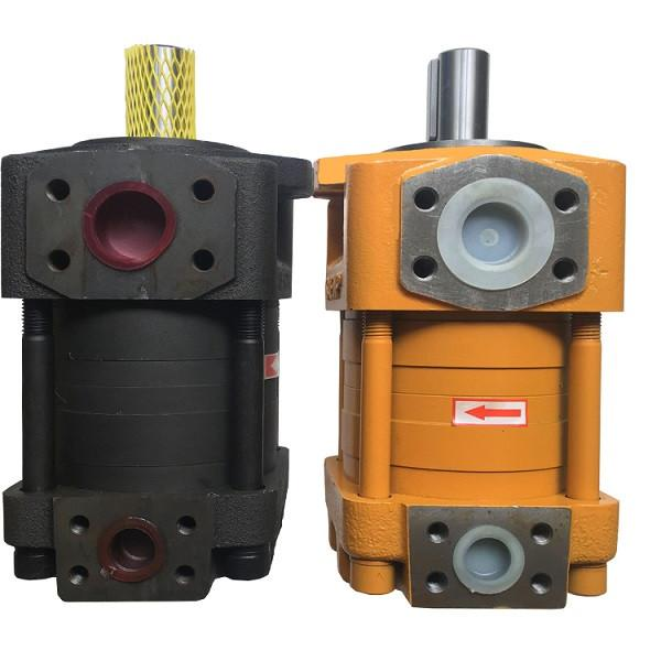 QT2323-6.3-6.3MN-S1162-A Pompa di vendita calda #3 image