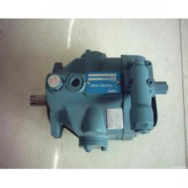 CQT63-80FV-S1376-A Pompa di vendita calda #2 image
