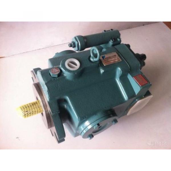 CQT63-80FV-S1376-A Pompa di vendita calda #3 image