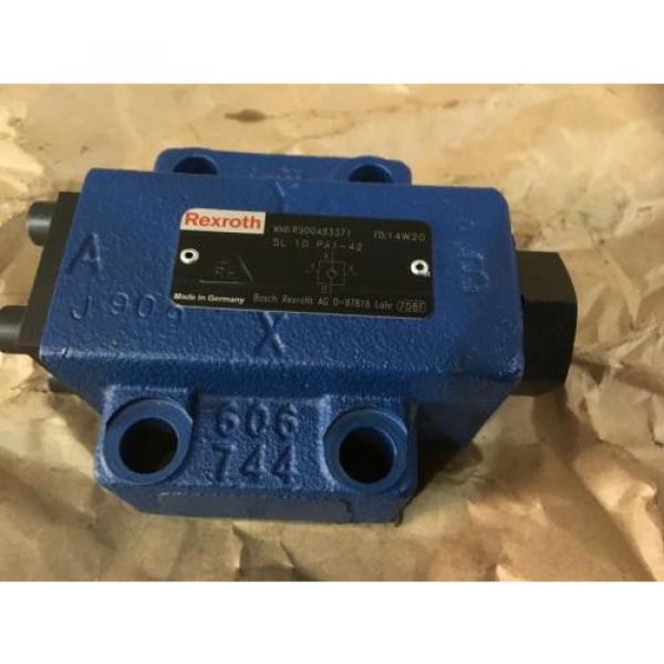 CQT63-80FV-S1376-A Pompa di vendita calda #1 image