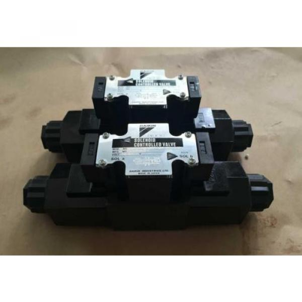 CBT-F430-ALHL Pompa idraulica #3 image