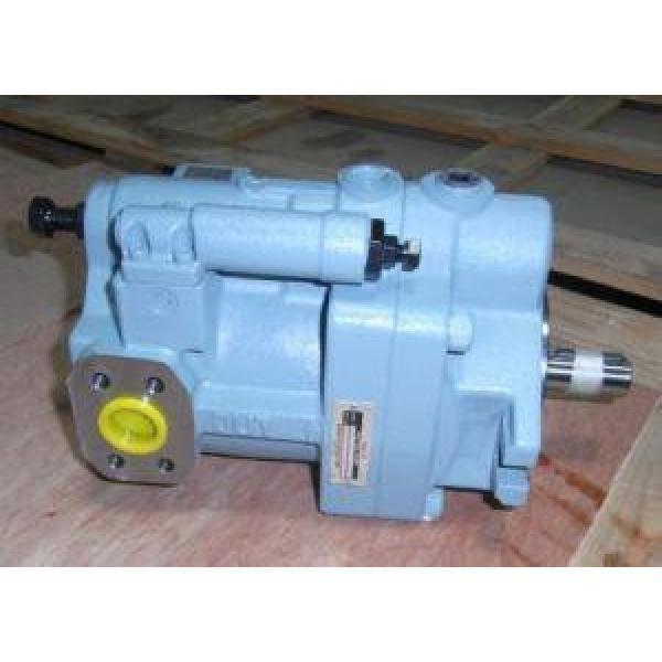 CBT-F430-ALHL Pompa idraulica #2 image