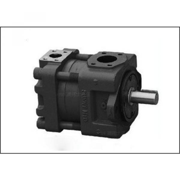 CBT-F430-ALHL Pompa idraulica #1 image